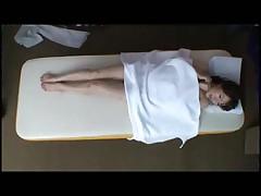 Massage 13