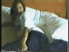 Mimi macpherson sex tape