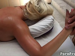 Titty Relaxation