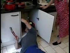Mature German Housewifes - By Poliu