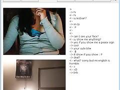 Lesbians on cam