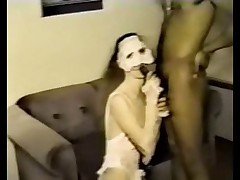Wife eli and lover 2 (cuckold)