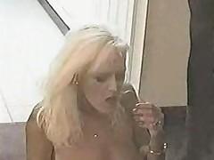 Kirmess vapid wife with black lovers - Homemade Interracial Cuckold