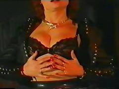German sex show pt.1