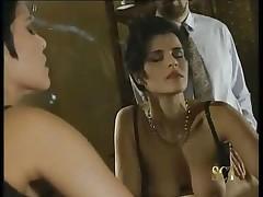 Italian Whore