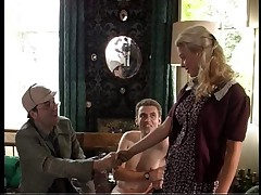 Doll-sized sex please, we are British (full movie)