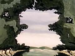 Robin Futt vom Moesenwald