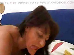Italian Mature Collection 1