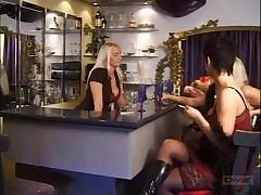 Die Bar 1