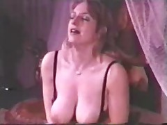 Vintage 70s german - Der Damentroester - cc79