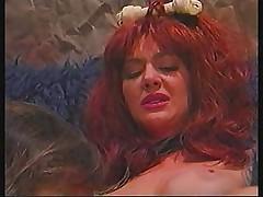 The Flickstones(Ron Jeremy) 1