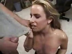 Compilation of Hard Fuck by NationalPornografic dot us