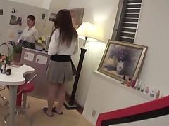 Fem Put on Massage 2 (Japanese)