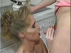 Carol Lynn Clip 3