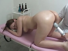 Another massage room(Japanese)3