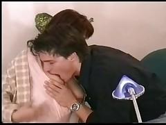 Belinda Bayer Teeny Astrologie sc 1(1996)
