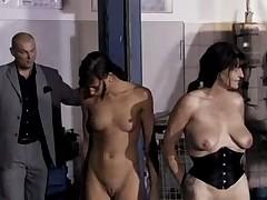 BDSM - 2