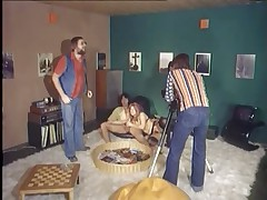 Vintage 70s german - Die Pornomacher - cc79