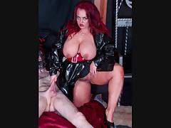 Mistress i like