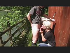 Hotty outdoor - german - csm