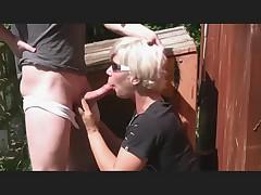 Hotty outdoor - german - csm