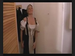 (kalkgitkumdaoyna) german amateurs