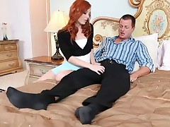 Young and Cute Video 75