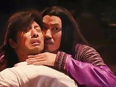 Hong kong movie-2