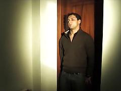 Italia exclusive part 74
