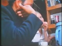 Conzale Tarantino V1