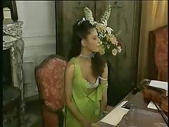 Concerto opus sex complete german film part 2