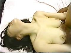 Rosa Tanaka - 06 Japanese Beauties