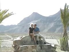 Sahara by Joe D'amato Part 2