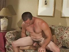 Shemale fuck guy - Sabrina and Paul Carrigan