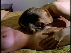 Roxanna vintage movie 1