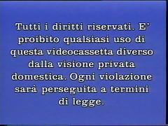 Lezioni di Kamasutra - Italiano