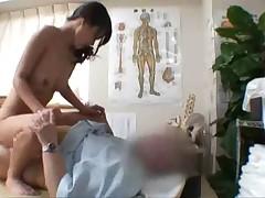 Japanese Massage 44
