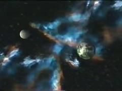 Star Trek Parody