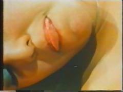Vintage 70s german - Wer gut kegelt, wird gevoegelt - cc79