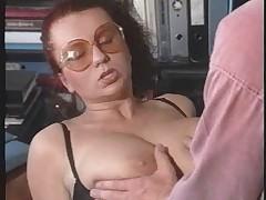 Diana Siefert - VHS Rip - German dub