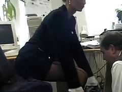 Franks Wunschvideo, Teil 1