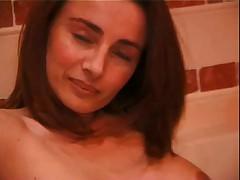 Pamela Neri - Italian Milf
