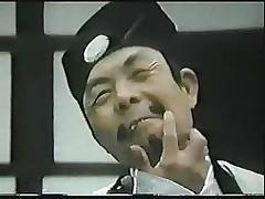 Kung Fu CockFighter(1976) 5