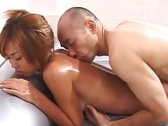 Miku 3 Wet Massage -=fd1965=-