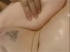 France sexy babe fucking very hardly in ass with her boyfriend
