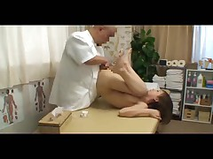 Massage 15