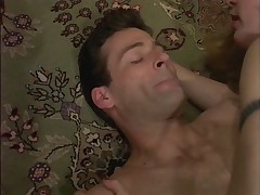 Eccitazione fatale (Full movie)