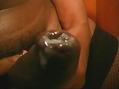 Tits big busty latin