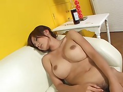 Ai Tanaka - 01 Japanese Beauties