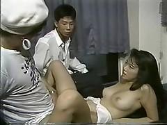 Himiko - 01 Miss Japan Beauties